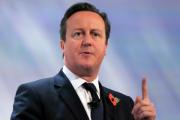 Дэвид Кэмерон призвал шотландцев не отделяться от Великобритании