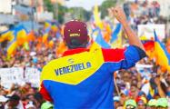 В Венесуэле начали выпускать политзаключенных