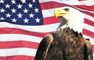 США: Мы придерживаемся обязательства поддерживать суверенитет Беларуси