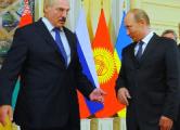 Лукашенко попросит у Путина $3 миллиарда?