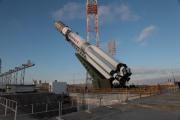«Протон-М» вывел в космос два спутника связи