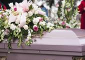 Особенности организации погребения похоронным бюро