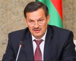 Калинин пообещал сфере ЖКХ серьезные преобразования