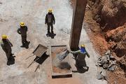 Власти Бразилии решили бороться с рабским трудом с помощью дронов