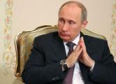Путин поручил ФСБ заняться интеграцией на постсоветском пространстве