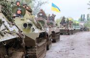 СМИ: Немецкие политики высказываются за поставку Украине оружия