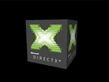Microsoft незаметно включила в Vista новую версию DirectX