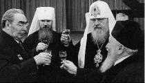 Роль церкви в воспитании осужденных обсудят на международной конференции в Минске