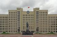 ГТК Беларуси изучит опыт ЕС по отбору кандидатов для таможенной службы