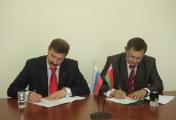 Представительство Белорусской универсальной товарной биржи откроется в ЮАР