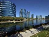 Евросоюз одобрил сделку Oracle и Sun