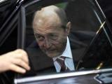 Президент Румынии прогнал полицейских из своего кортежа