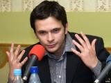 Активистов российского «Яблока» выпроводили в Москву  (Фото)