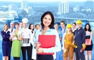 Германии срочно требуются иностранные работники