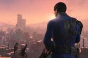 Покупателям Fallout 4 для Xbox One пообещали подарок из прошлого