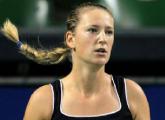 Виктория Азаренко вышла в полуфинал теннисного турнира в Штутгарте