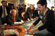 Поведение в азартных играх связали с «дофаминовыми» генами