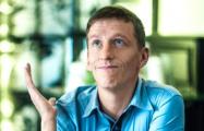 Белорусский композитор хочет запретить Солодухе исполнять свои песни за поддержку Лукашенко