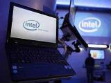 Intel раскрыл детали архитектуры Sandy Bridge