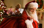 Дед Мороз и репетиторы подорожают?