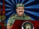 """""""Тамильские тигры"""" опровергли гибель своего лидера"""