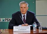 В Минск прибыл глава Россельхознадзора