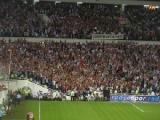 МВД рекомендует болельщикам осторожно выбирать визовых посредников для поездки на Евро-2012