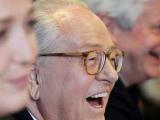 Жан-Мари Ле Пен объявил конкурс преемников