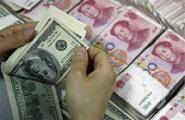 Беларусь готова взять у Китая и несвязанные кредиты