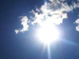 Прогноз погоды на 30 апреля