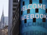 СМИ узнали о примирении Yahoo! и Facebook