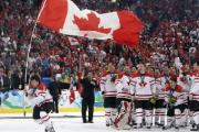 Сборная Канады объявила состав на чемпионат мира по хоккею