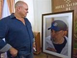 Обнародованы новые фотографии именинника Фиделя Кастро