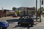 Полиция Денвера оцепила магазин из-за сигнала о захвате заложников
