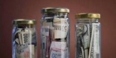Преступления в банковской сфере Беларуси часто скрыты