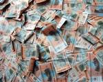 Госпошлина за получение и замену водительских прав в Беларуси с 19 июля составит Br200 тыс.