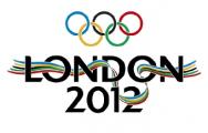 Лицензии на Олимпиаду-2012 завоевал 131 белорусский атлет в 22 видах спорта