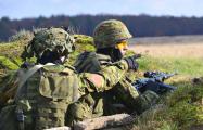 Россия, Сербия и Беларусь проводят совместные учения