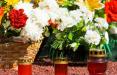 Белорусы отмечают Радуницу: что можно и нельзя делать в этот день