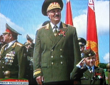 В Минске расклеили стишки про Колю Лукашенко (Фото)