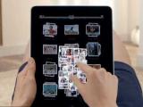 Apple продала 450 тысяч планшетов iPad