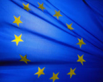 ЕС может принять меры в отношении России после запрета импорта европейской продукции