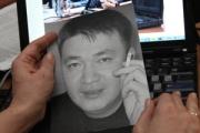 В Казахстане пропал издатель оппозиционной газеты