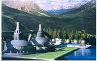 Программу использования геотермальной энергии разрабатывают в Беларуси