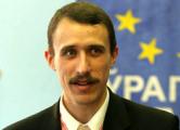 Павел Северинец не имеет претензий к Виталию Рымашевскому