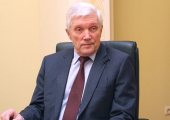 Суриков считает профессиональными действия белорусских властей в событиях 25 марта
