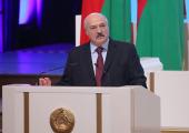 Лукашенко пообещал увеличить финансирование науки, но попенял на низкую отдачу