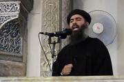 США отказались подтвердить смерть лидера «Исламского государства»