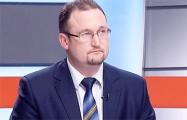 «Мэра» Солигорска задержали во время командировки