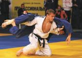 Белорусским дзюдоистам по силам побороться за олимпийские награды в Лондоне - главный тренер